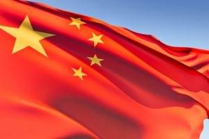 Китай нарощує імпорт в Україну