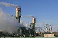 """Вслед за """"Укрнафтой"""" будут расследованы газовые махинации """"Днепразота"""", - СМИ"""