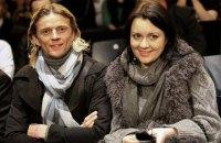Проти екскапітана збірної України з футболу в Німеччині порушили дві кримінальні справи