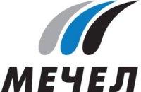 Россияне могут продать метзавод в Донецке сборщику металлолома