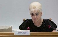 ЦВК зняла із себе відповідальність за ситуацію в Павлограді