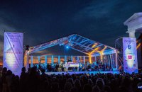 Музичний фестиваль Odessa Classics оприлюднив докладну програму