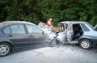 Полицейского, устроившего ДТП с тремя погибшими, отпустили под залог