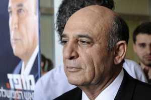 Нетаньягу втратив підтримку головного коаліційного партнера