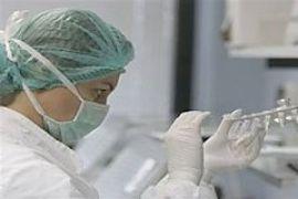 Рада повысила в пять раз должностные оклады медработникам