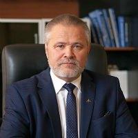 Дегтяренко Павел Глебович