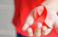 В Україні набули чинності нові стандарти лікування ВІЛ