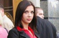 Губернатор пообещал не назначать 23-летнюю Сысоеву директором филармонии