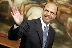 Итальянцы помогут Украине реформировать МВД