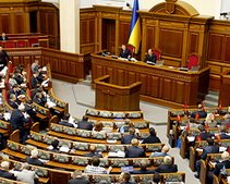 Закон о продаже земли, скорее всего, будет принят на следующей неделе, - КПУ