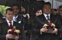 Чи скоро Кремль визнає Бандеру Героєм?