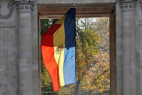 США призупинили військову допомогу Молдові