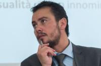 Трансгендер впервые стал мэром в Италии