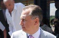 Колесников озвучил сумму прямых расходов на Евро-2012