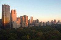 Крупный прорыв теплосети в Нью-Йорке обошелся без жертв