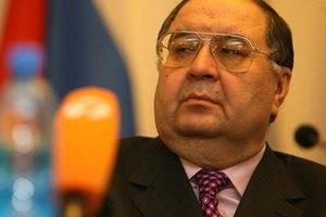 Власника Mail.ru третій рік поспіль визнали найбагатшим росіянином