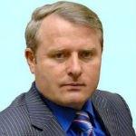 Лозинский Виктор Александрович