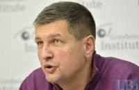 Ляшко открестился от нардепа, голос которого стал решающим при голосовании по Соболеву