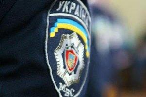 Одеським міліціонерам дали умовний термін за тортури