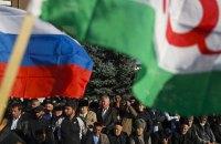 Північний Кавказ. Чи стане регіон початком краху російської державності?