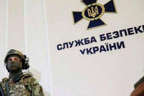 СБУ изучает записи разговора Суркова и Медведчука