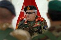 Совершено покушение на министра обороны Афганистана