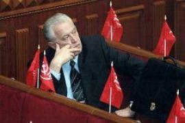 Грач: Осенью коммунистов выбросят из коалиции