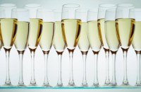 В России госучреждениям запретили закупать импортное вино