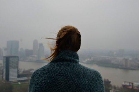 Не дышите глубже или Кто виноват, что страна в дыму