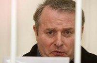 """Лозинский совершил """"геройский поступок"""", убив селянина"""