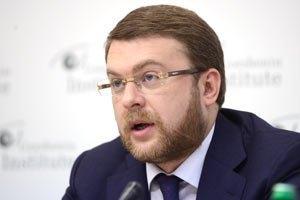 Тимофєєв: успішними в Україні стають не більш ніж 25% свердловин (оновлено)