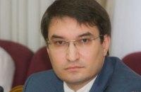 Чиновник, в 2016 году руководивший ГМС в Днепре, оказался в оккупационной администрации Ялты