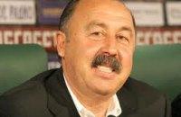 Газзаев: рассматриваем как вариант национальных квот, так и спортивный принцип