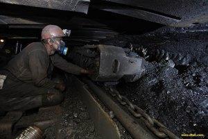 """Бойовики """"ДНР"""" збільшили тривалість зміни для шахтарів"""