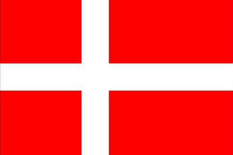 Данія виділила Україні €65 млн на підтримку реформ