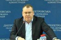 Реабилитационный центр оказал помощь 1700 воинам АТО, - Резниченко