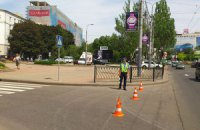 В Луганске и Алчевске ограничат движение по ряду улиц