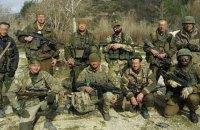 В Минобороны РФ подтвердили гибель двух военных в Сирии