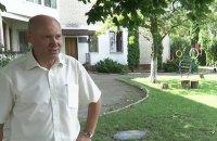 Директор волынского приюта, дети из которого жаловались на домогательства, до сих пор не отстранен