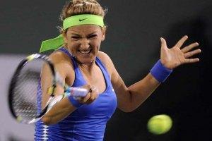 Белоруска Азаренко снова выиграла Australian Open