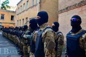 Суд уперше визнав загиблого на Донбасі добровольця учасником АТО