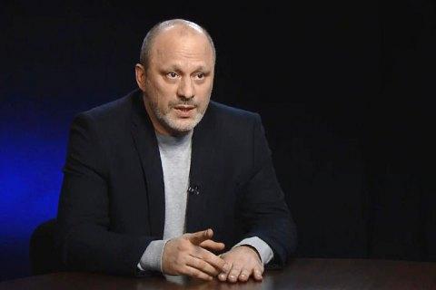 Украина обжаловала заморозку EUR15 млн гарантий запроведение «Евровидения-2017»