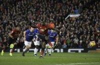 В футболе могут запретить добивание после пенальти