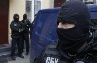 У священнослужителей УПЦ МП в Житомирской области проводят обыски