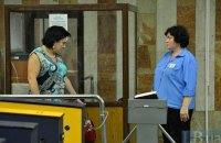 Уряд схвалив монетизацію пільг на проїзд