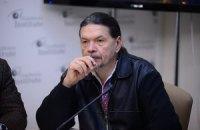 Чубаров, Бригинец и Ирина Луценко не попадают в Раду
