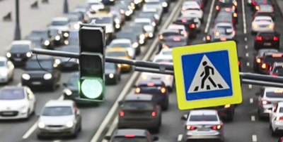 208 годин у заторах на рік. Що має зробити влада, щоб кияни перестали жити в дорозі?