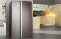 Что нужно знать о холодильниках Samsung?