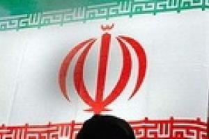Новый президент в Иране появится через месяц