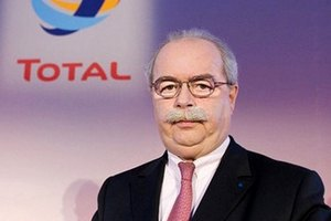 Дело о гибели главы Total в 2014 году передано в суд